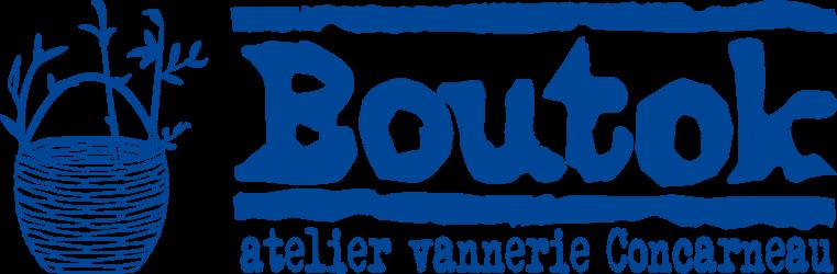 Boutok